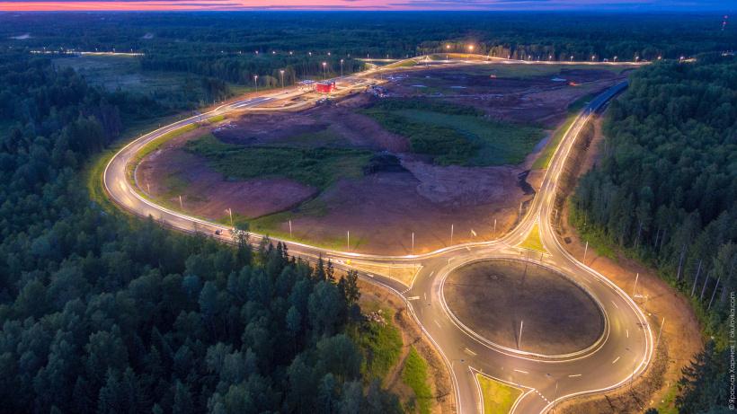 Конкурсный отбор среди российских городов на пилотирование решений новой городской мобильности в 2021 году