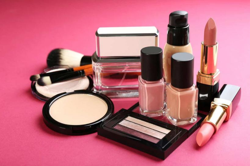 Горячая линия по вопросам качества и безопасности парфюмерно-косметической продукции