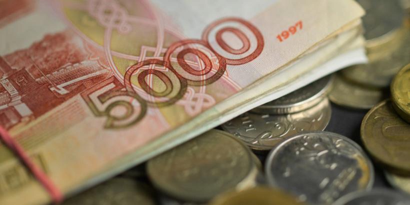 Минимальная заработная плата в МО с 1 августа 2021 года